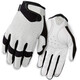 Giro LX LF Road Gloves Men White